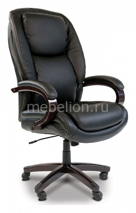 Игровое кресло Chairman CHA_7010997 от Mebelion.ru