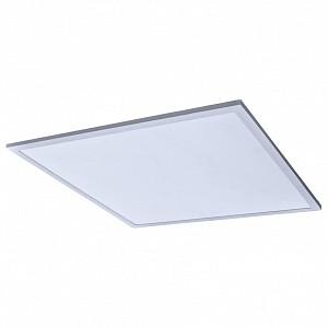 Светильник для потолка Армстронг DL18013 DL18013/3YG