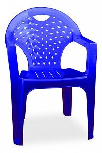Кресло М 2611