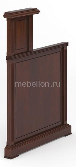 Опора садовая Pointex POI_MNS2993101 от Mebelion.ru