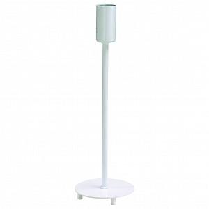 Настольная лампа декоративная Maja145812