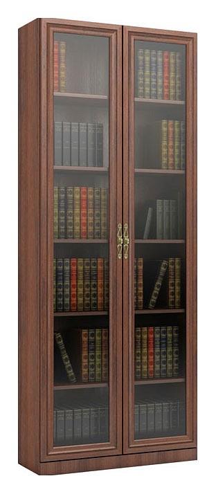 Шкаф книжный Карлос-6