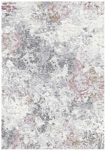 Ковер интерьерный (160x230 см) Argentum