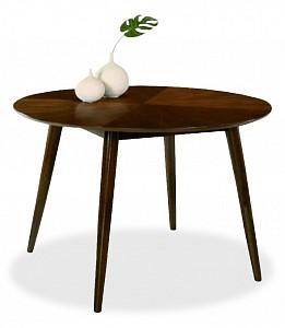 Стол обеденный Andaman LWM2000(A)