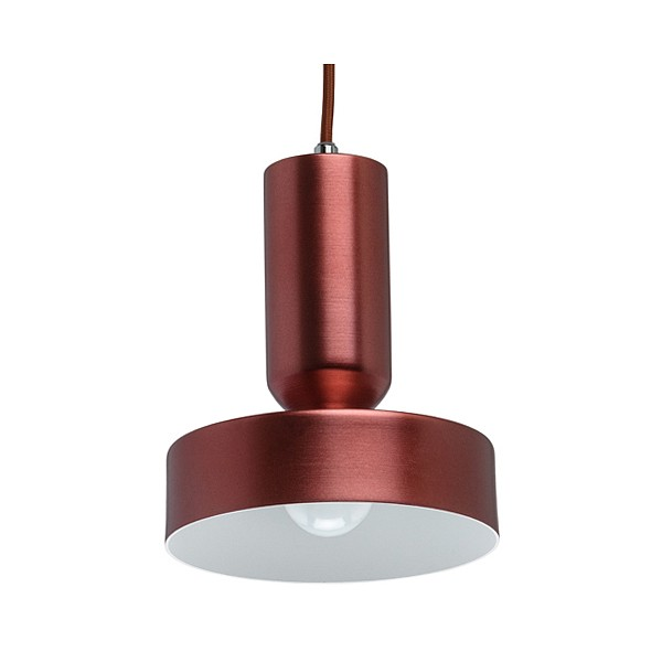 Подвесной светильник Элвис 715010401 MW-Light MW_715010401