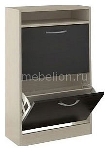 Тумба СтолЛайн STL_2013023100001 от Mebelion.ru