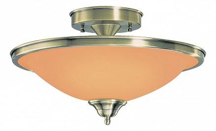 Светильник на штанге Sassari 6905-2D
