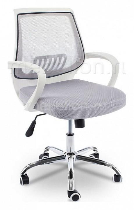 Игровое кресло Woodville WO_1970 от Mebelion.ru
