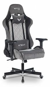 Компьютерное кресло для геймеров Viking 7 BUR_1430469