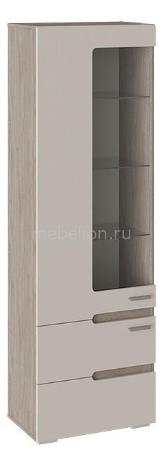 Буфет Smart мебель SMT_115176 от Mebelion.ru