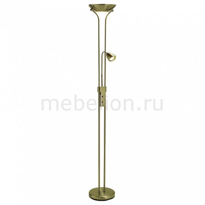 Светильник MarkSLojd ML_111242 от Mebelion.ru