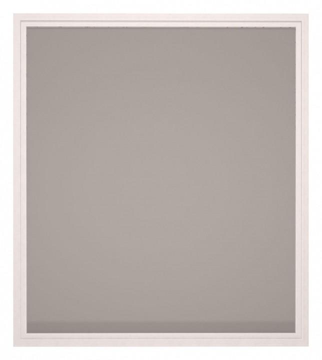 Зеркало Арника ARN_T0016606 от Mebelion.ru