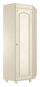 Угловой шкаф для прихожей Элизабет KOM_EM1_1