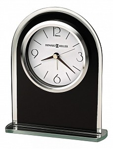 Настольные часы (13х16 см) Howard Miller