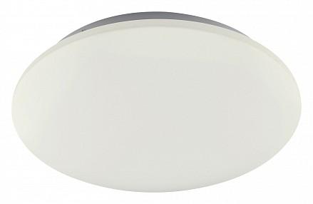 Накладной светильник Zero II 5942