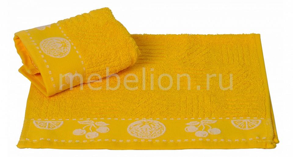 Полотенце Hobby Home Collection HT_1501001180 от Mebelion.ru