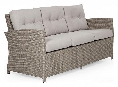 Диван-кровать от бренда Brafab Soho BRF_2313S-23-22