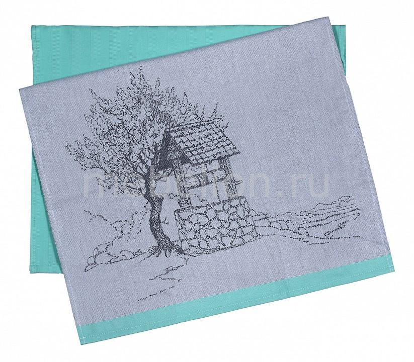 Кухонное полотенце Hobby Home Collection HT_1501002243 от Mebelion.ru