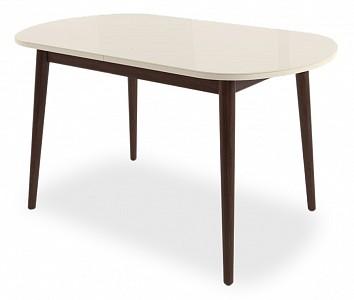Стол обеденный Акра 2Р