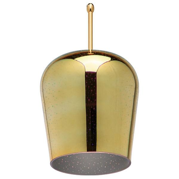 Подвесной светильник Фьюжн 392018801 MW-Light MW_392018801