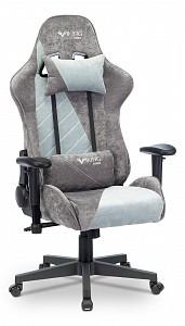 Компьютерное кресло для геймеров Viking X BUR_1428215