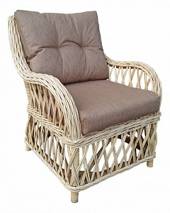 Кресло KM2004