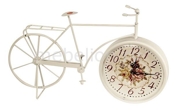 Настольные часы Акита (39х23 см) Велосипед 3141 велосипед kellys cliff 70 2017