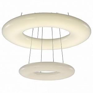 Подвесной светильник Albo SL902.503.02D
