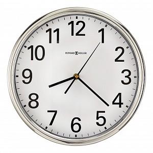 Настенные часы (30 см) Hamilton 625-561