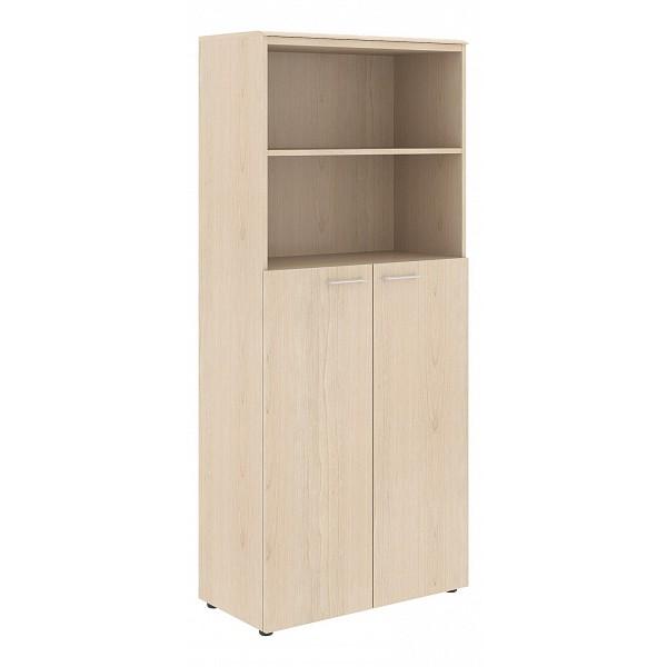 Шкаф комбинированный Wave WHC 85.6