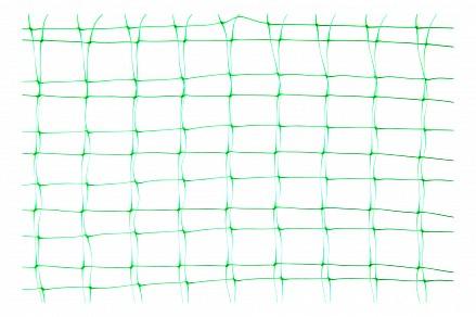 Сеть садовая (2x5 м) GFPN12-25 Б0008294