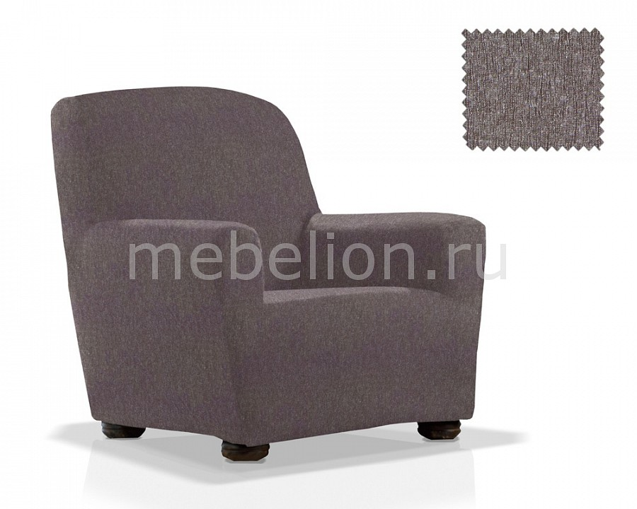 Чехол для кресла Belmarti TNM_8_208-1 от Mebelion.ru