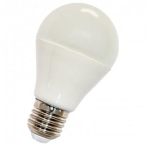 Лампа светодиодная LB-93 E27 230В 12Вт 2700K 25489