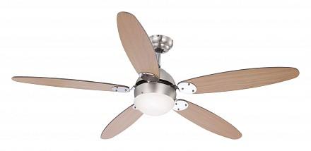 Светильник с вентилятором Azura 0308