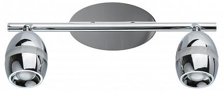 LED потолочный спот Этингер MW_704022702