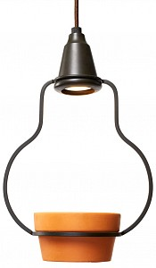 Светодиодный светильник  OEM (Россия)