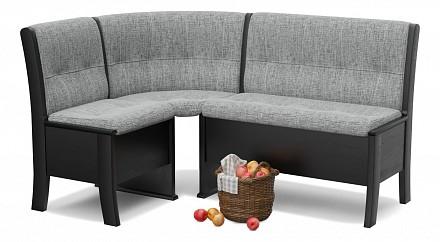 Угловой диван для кухни Этюд SMR_A0031285615_L