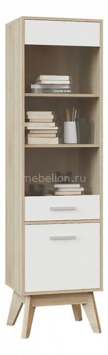 Буфет МФ Мелания MEL_2105_M1 от Mebelion.ru