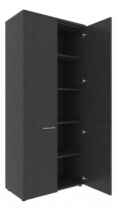 Шкаф книжный Xten XHC 85.1