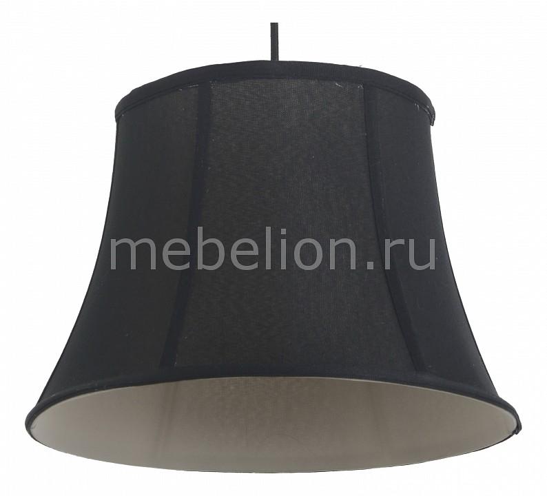 Светильник Arti Lampadari AL_Cantare_E_1.3.P2_B от Mebelion.ru