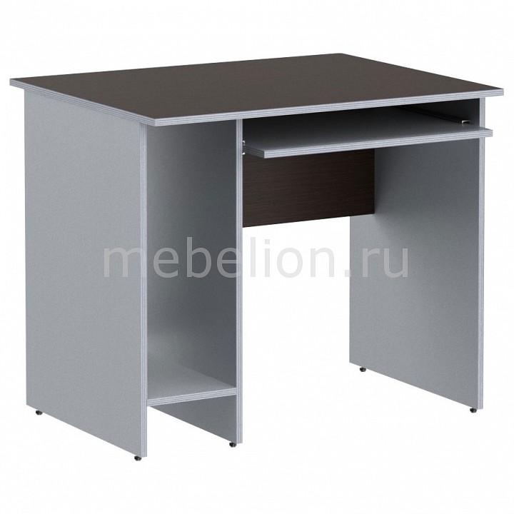 Столик для ноутбука SKYLAND SKY_sk-01186281 от Mebelion.ru
