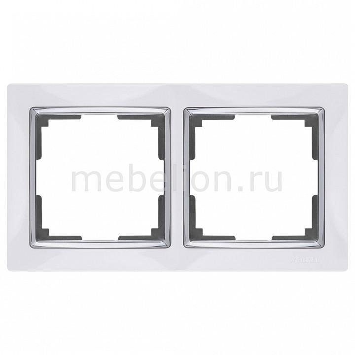 Рамка Werkel WRK_a028881 от Mebelion.ru