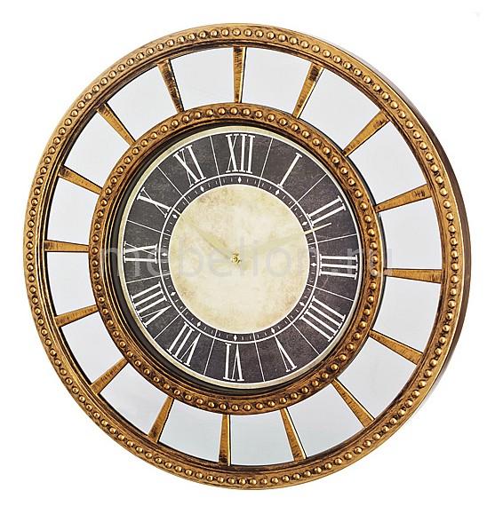 цена на Настенные часы АРТИ-М (58 см) Swiss home 220-105