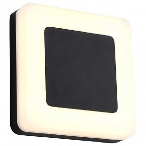 Накладной светильник Clt 340 CLT 340W220S BL
