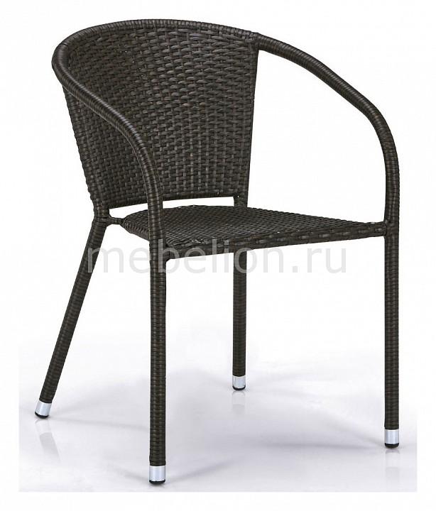 Кресло Afina 16403726 от Mebelion.ru