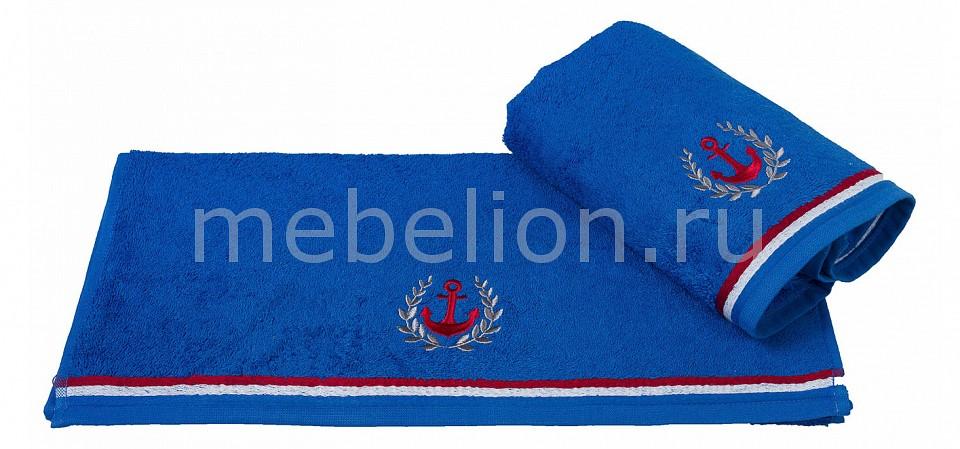 Полотенце Hobby Home Collection HT_1501001455 от Mebelion.ru