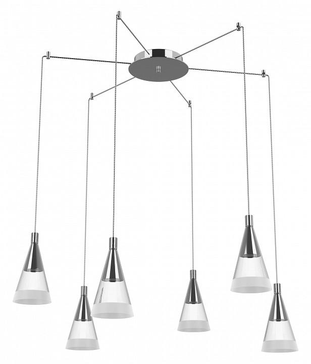 Подвесной светильник Cone 757069