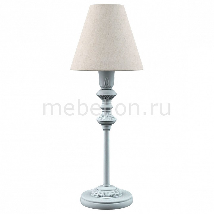 Торшер Lamp4you MY_E-11-G-LMP-O-33 от Mebelion.ru