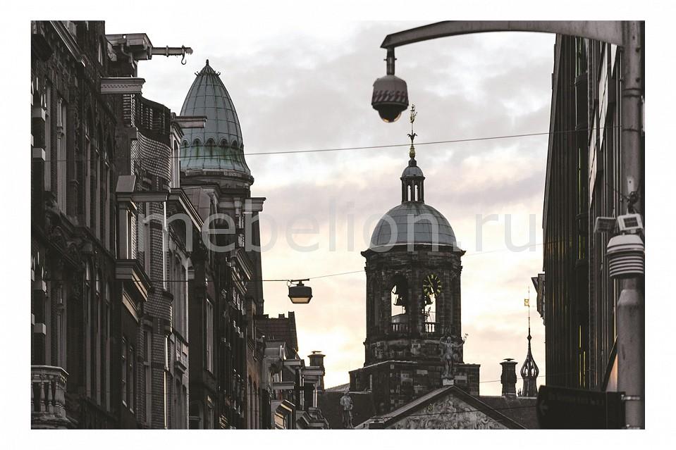 Панно Ekoramka (60х40 см) Амстердам 140211809 панно ekoramka 60х40 см амстердам 150331641