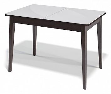 Стол обеденный Kenner 1100M